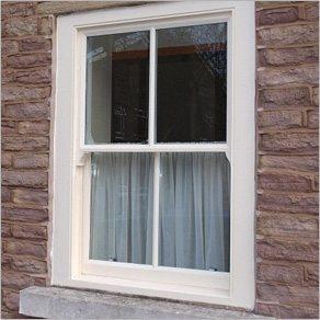 sash windows harrogate