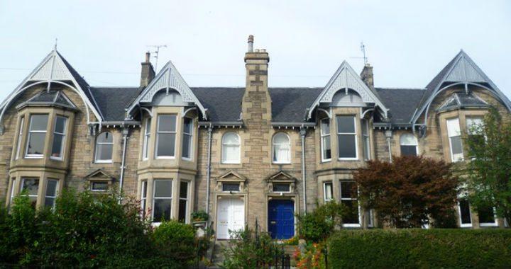 period property windows harrogate