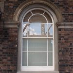 sash window replacement harrogate