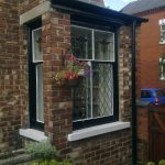 sash window restoration harrogate
